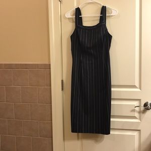 NEW WITH TAGS! Limited Dress